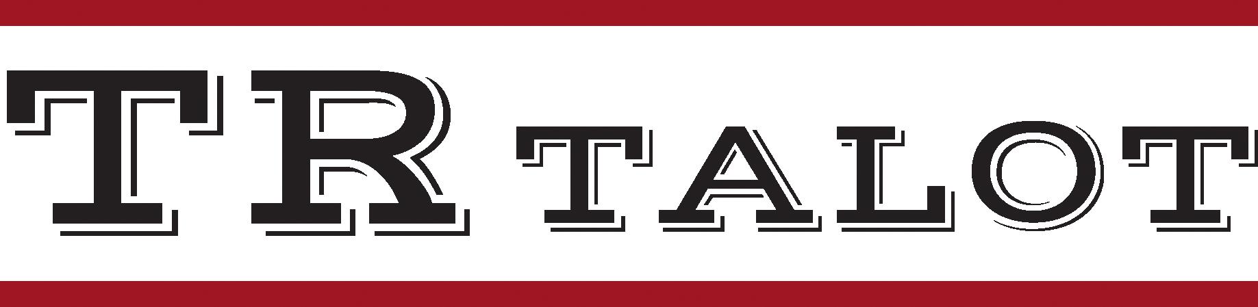 TR-Talot
